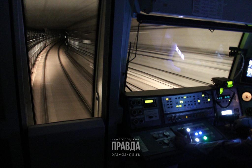Правда или ложь: В Сормове построят две станции метро