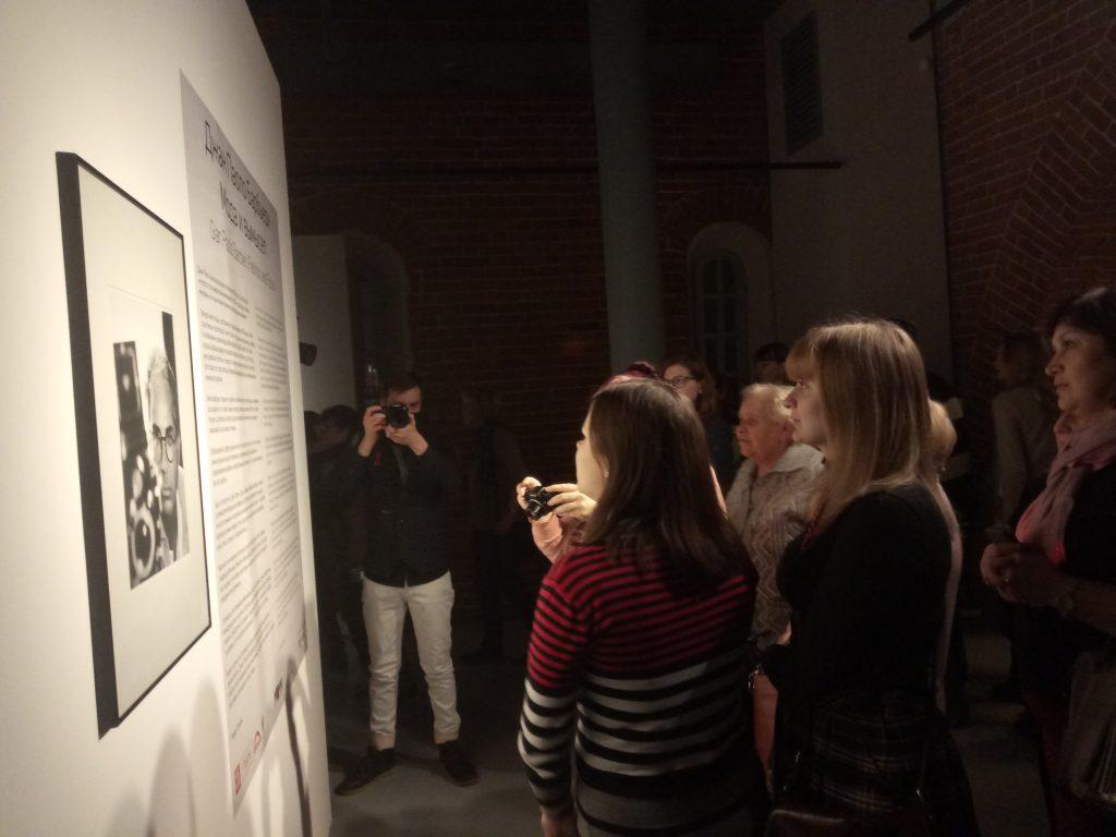 Выставки двух нижегородских музеев вошли в ТОП-20 самых посещаемых в регионах