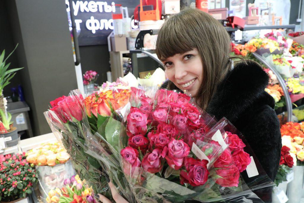 Город невест: где в Нижегородской области живет больше всего женщин