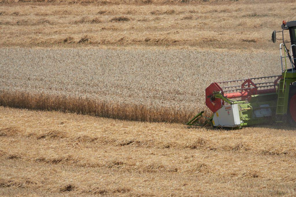 Нижегородским аграриям выделят 150 млн рублей на покупку сельхозтехники