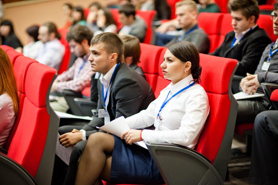 Нижегородские предприятия победили в трех номинациях окружного этапа премии «Экспортер года»