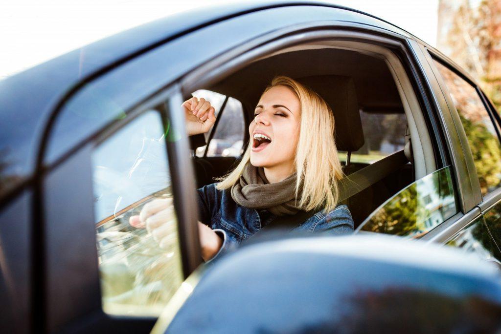 Стоимость ОСАГО для автомобилистов будет зависеть от числа нарушений ПДД