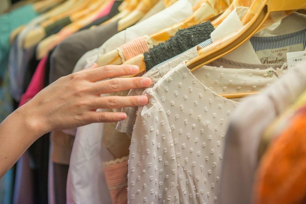 Наталья Лысухина: «В шопинге важна правильная постановка целей»