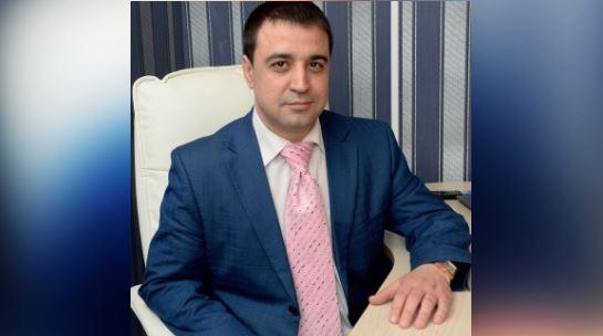 Следственный комитет заинтересовался бывшим замминистра образования Нижегородской области