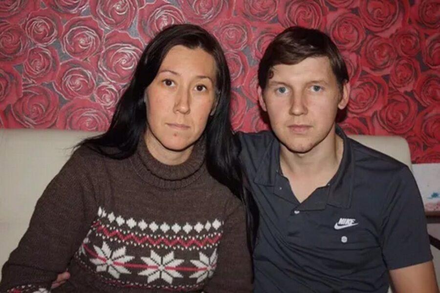 Родителям, заморившим ребенка голодом, вынесли приговор в Нижнем Новгороде