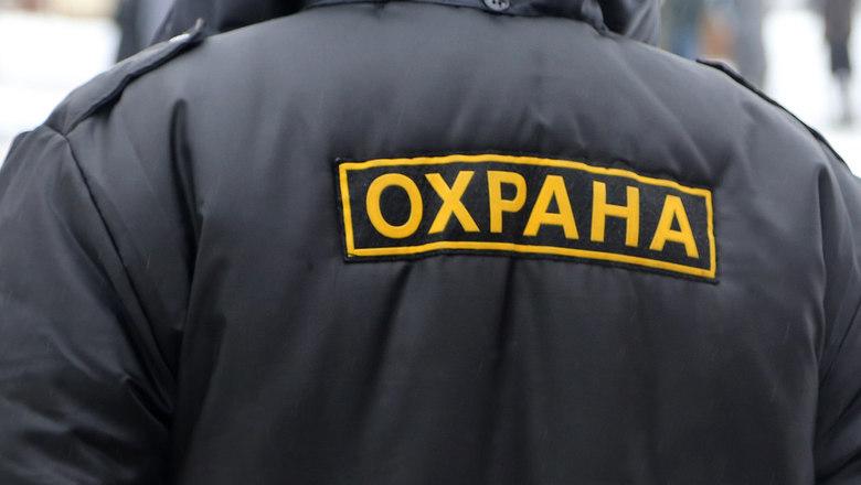 В Нижегородской области директор ЧОП обманул райадминистрацию на 1,3 миллиона рублей