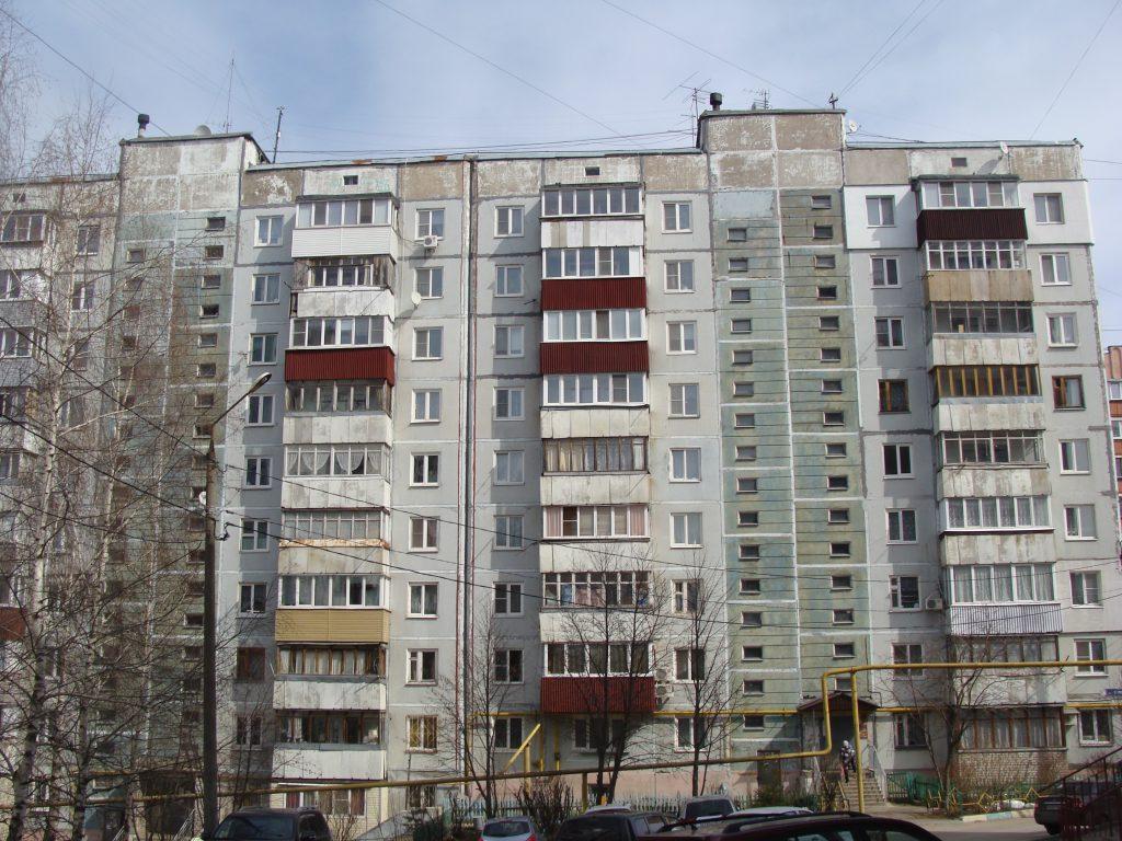 Нижегородцы активно поддерживают законопроект о запрете «наливаек» в  жилых домах