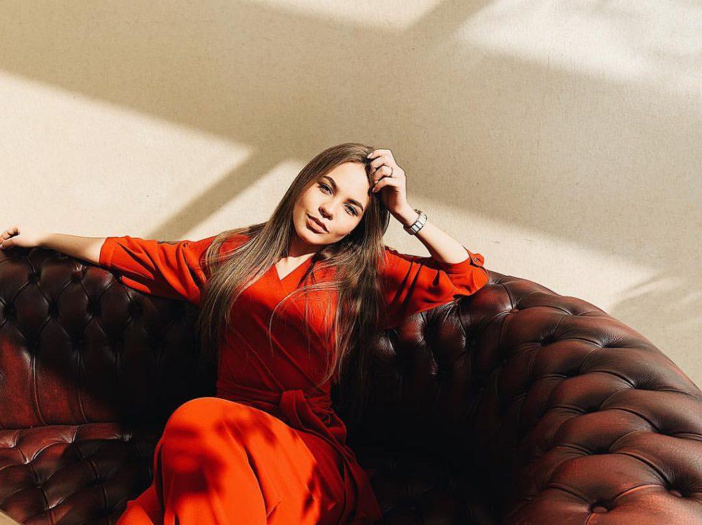 «Много достойных девчонок не взяли даже в двадцатку», — Дарья Мельникова