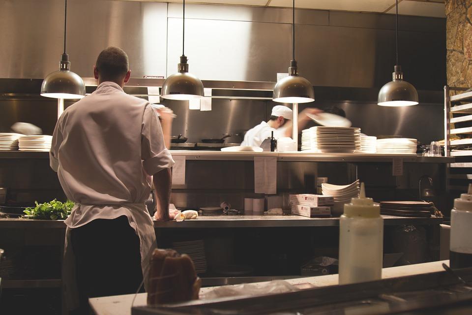Лучшие шеф-повара со всей России приедут в Нижегородскую область на кулинарный фестиваль «Арзамасский гусь»