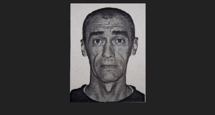 Мужчину, до смерти избившего подругу, разыскивают в Нижегородской области
