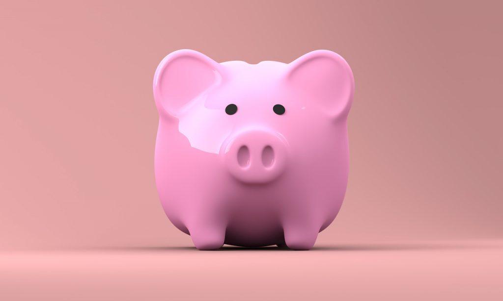 Кредит без проблем. Семь шагов к финансовому благополучию