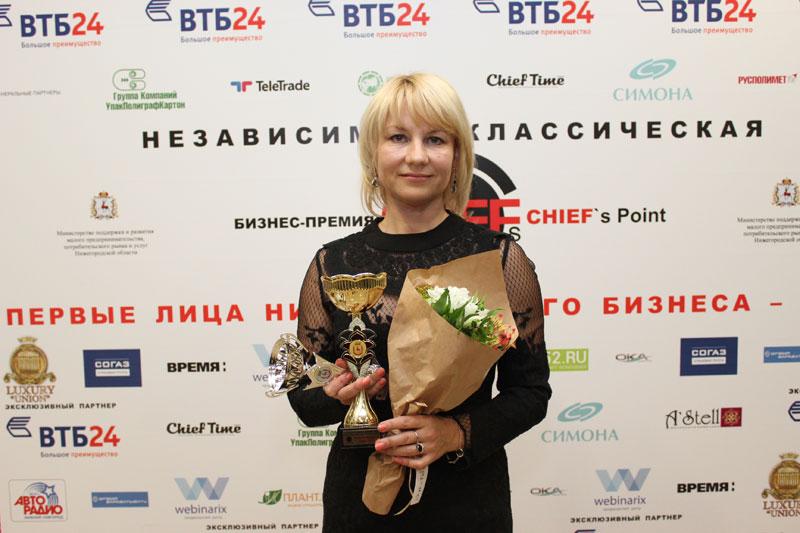 «Алексей Алехин – это человек совершенно нового формата», — Елена Краюшкина