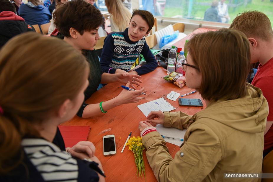 Молодых нижегородских журналистов приглашают принять участие в конкурсе «Медиабургер»