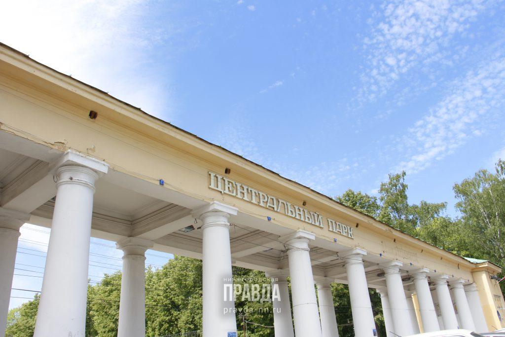 Никакого снятия грунта на площади 52 га не планируется: Юрий Шалабаев рассказал о планах по благоустройстве парка «Швейцария»