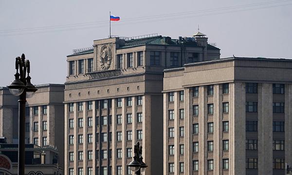 В России могут продлить новогодние каникулы для работающих пенсионеров