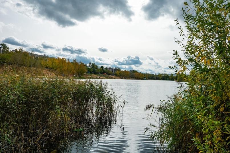 28 человек утонули в Нижегородской области с начала купального сезона