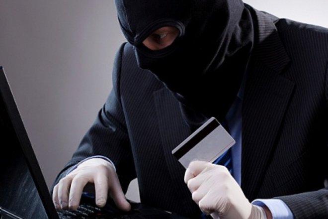 Мошенники с банковских карт нижегородцев за неделю похитили больше 2,1 млн рублей