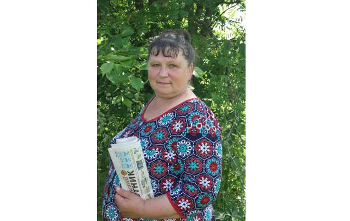 Почтальон стала ангелом-хранителем для нижегородцев