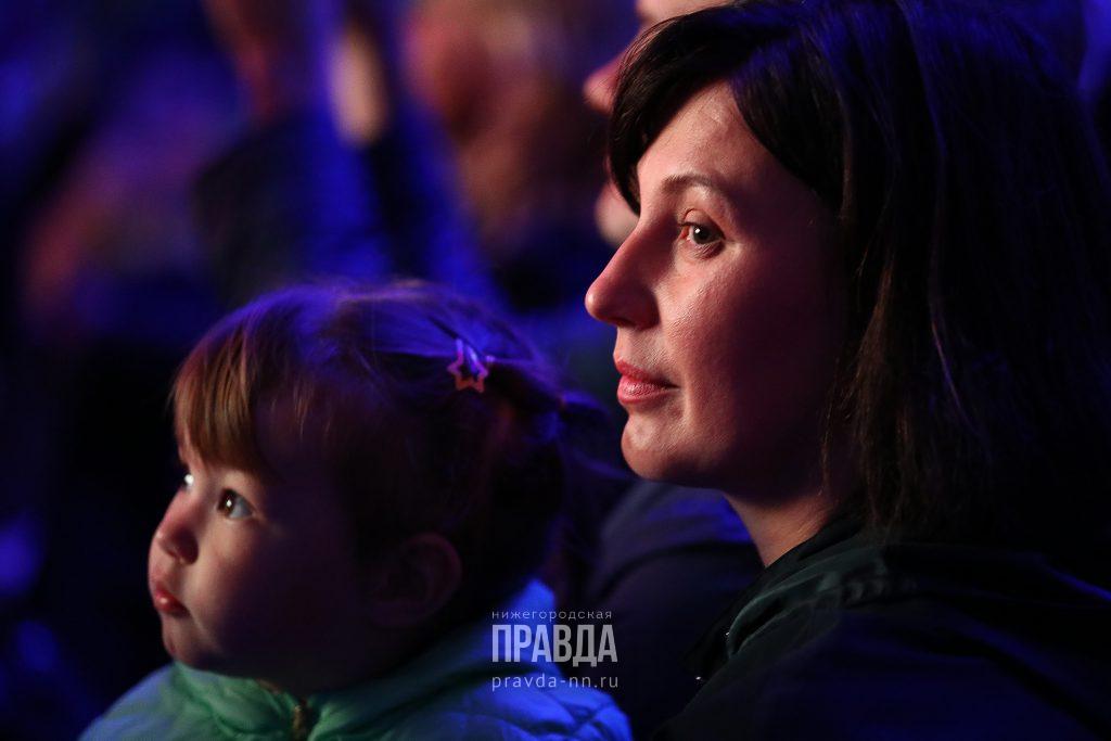Музыкальный фестиваль «ART MUSIC ПАРК»  пройдет онлайн