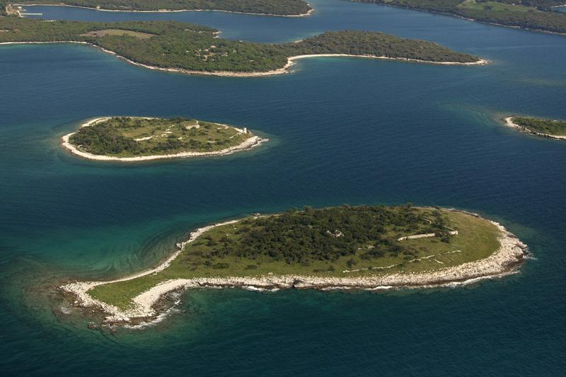 «Удивительную Хорватию» покажут нижегородцам