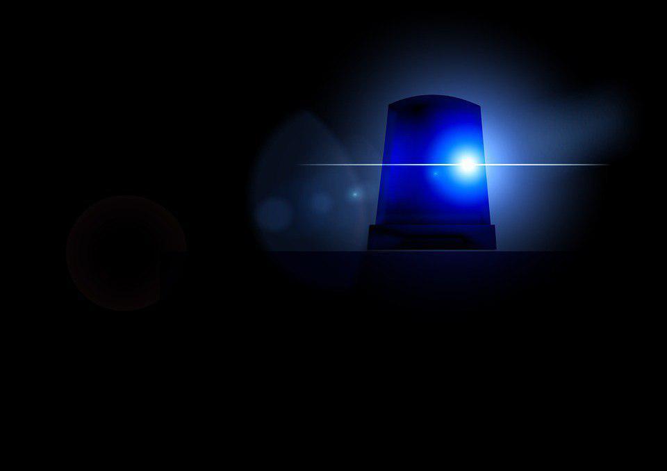 Девять человек пострадали в ДТП на Казанском шоссе в Нижнем Новгороде
