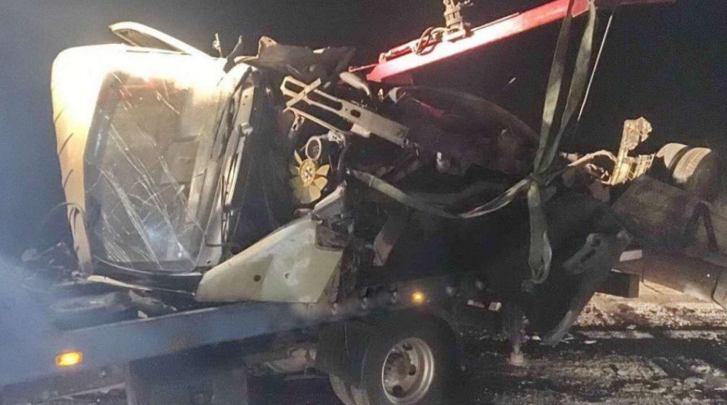 Пьяного водителя осудят в Нижегородской области за смертельное ДТП