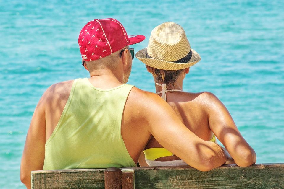 Стало известно, где нижегородцы любят отдыхать летом