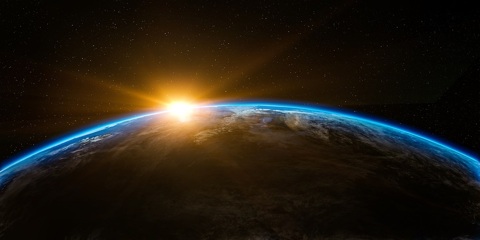 Я бы космонавтом стал. Роскосмос приглашает нижегородцев в отряд покорителей планет