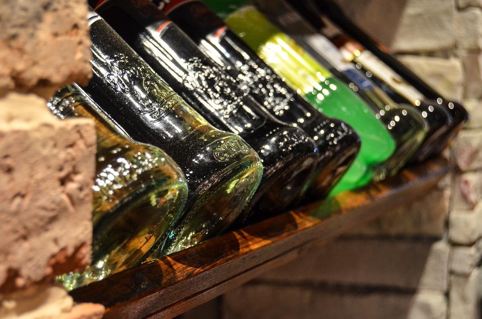 Продажу алкоголя хотят запретить в многоквартирных домах в Нижнем Новгороде