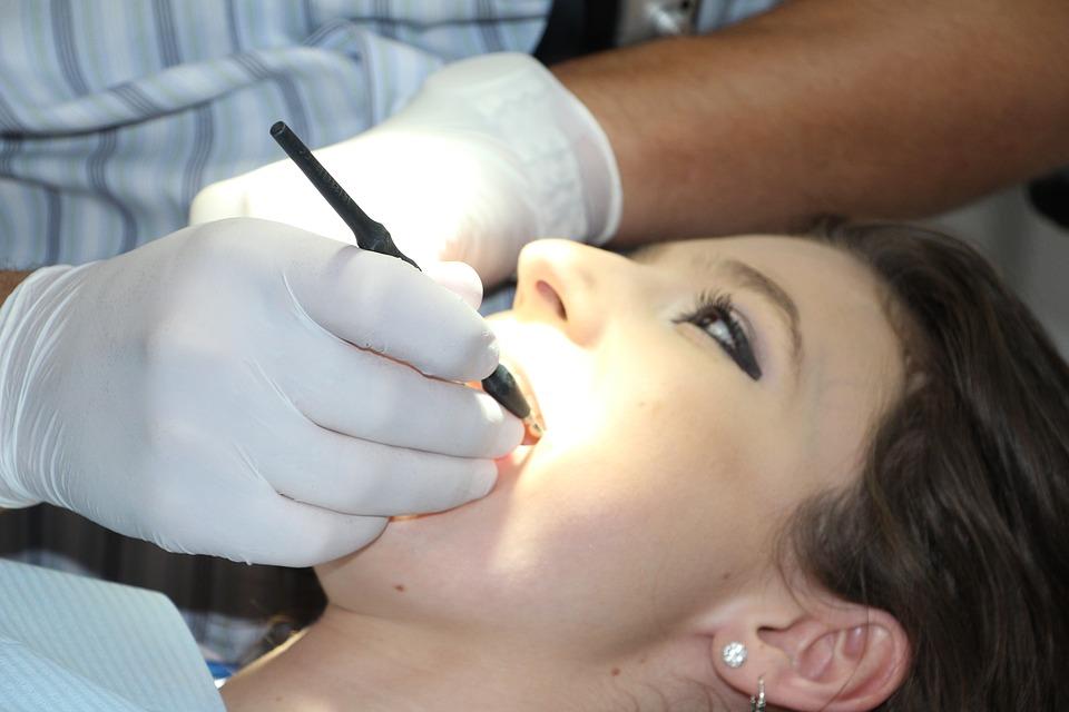 Нижегородская стоматология обманула страховую компанию на 25 тысяч рублей