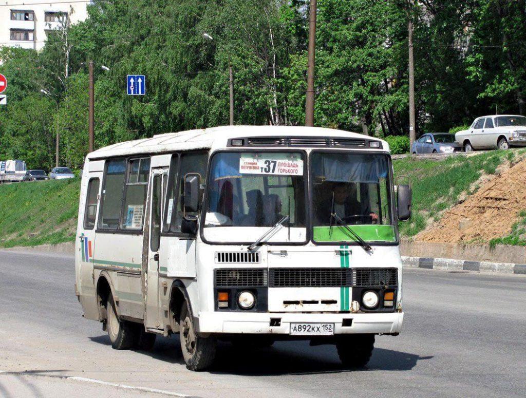 Стоимость проезда с 1 августа повысится еще на двух маршрутах в Нижнем Новгороде
