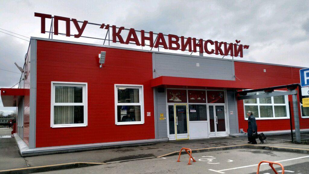 Нижегородцы смогут покупать билеты на междугородние автобусы онлайн