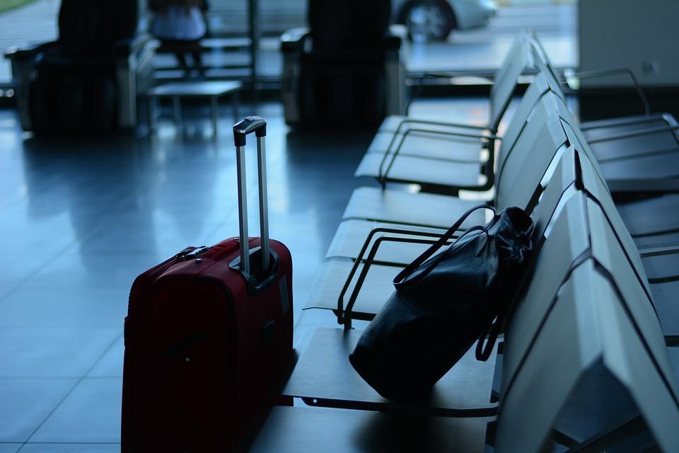 Обманчивый отпуск: как мошенники устраивают аферы с путёвками