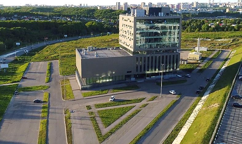 Нижегородских предпринимателей обучат основам международного права