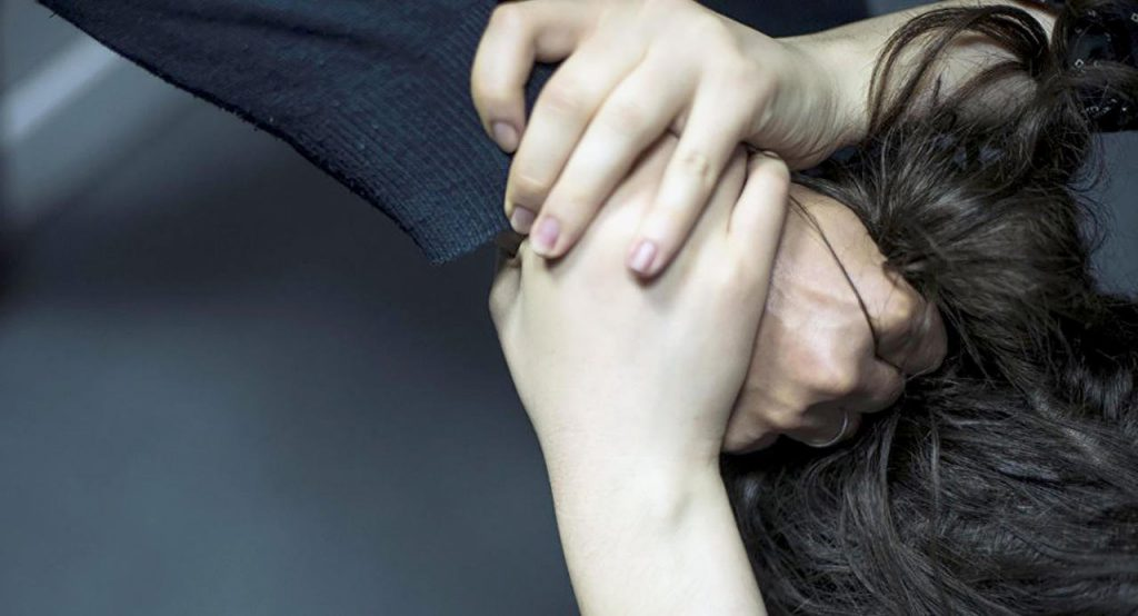 Иностранец обвиняется в убийстве своей сожительницы в Арзамасе