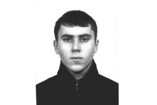 Вооруженного убийцу ищут в Нижегородской области