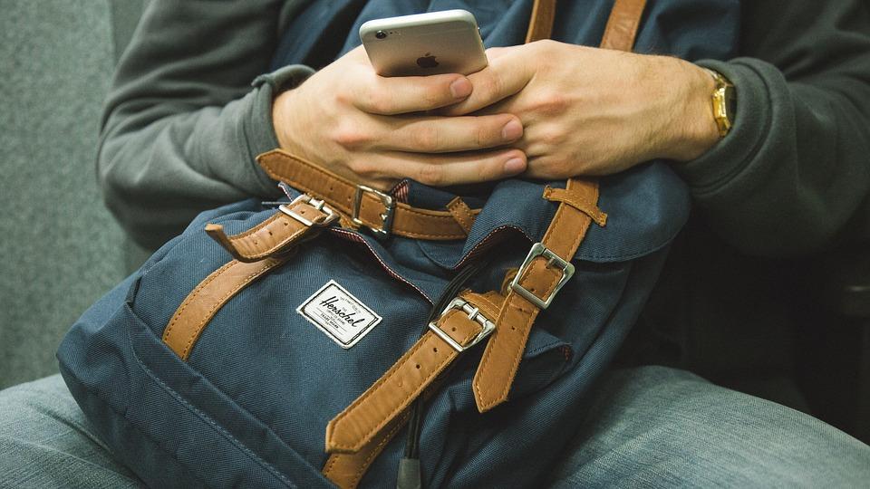 Горячая телефонная линия по вопросам занятости населения пройдет в Нижегородской области
