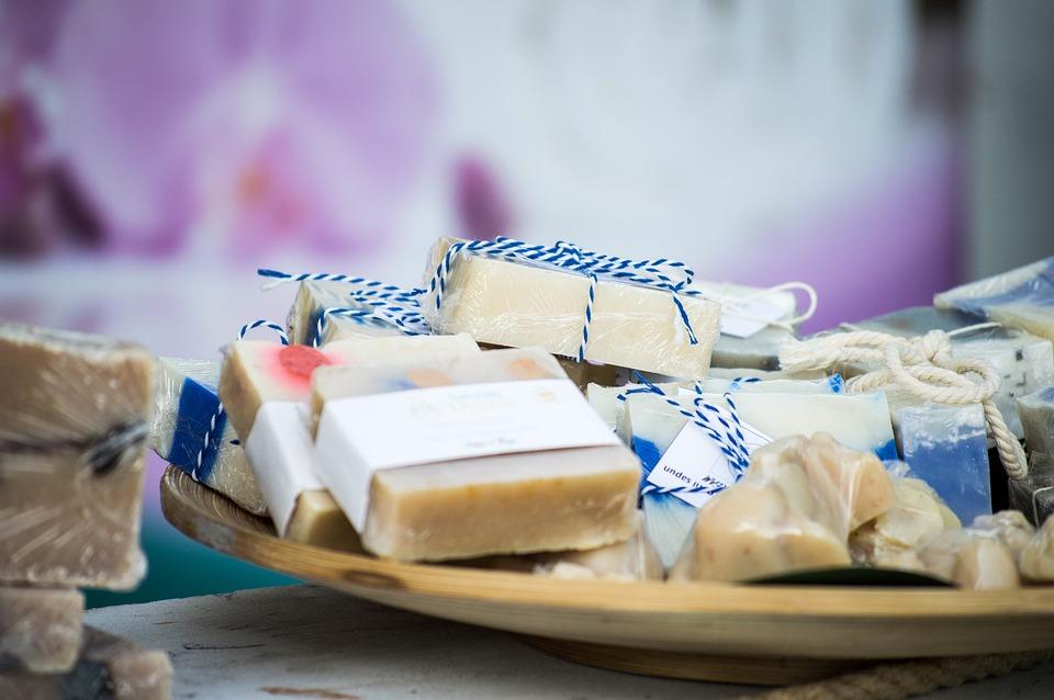 Более 100 кг «санкционных» сыров изъяли нижегородские таможенники
