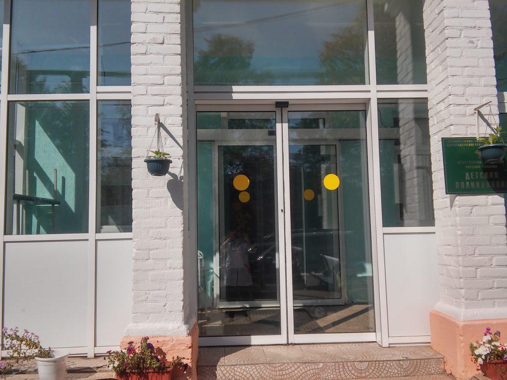 Экзоскелет, call-центр и тренажеры: рассказываем, как изменятся больницы в Нижегородской области