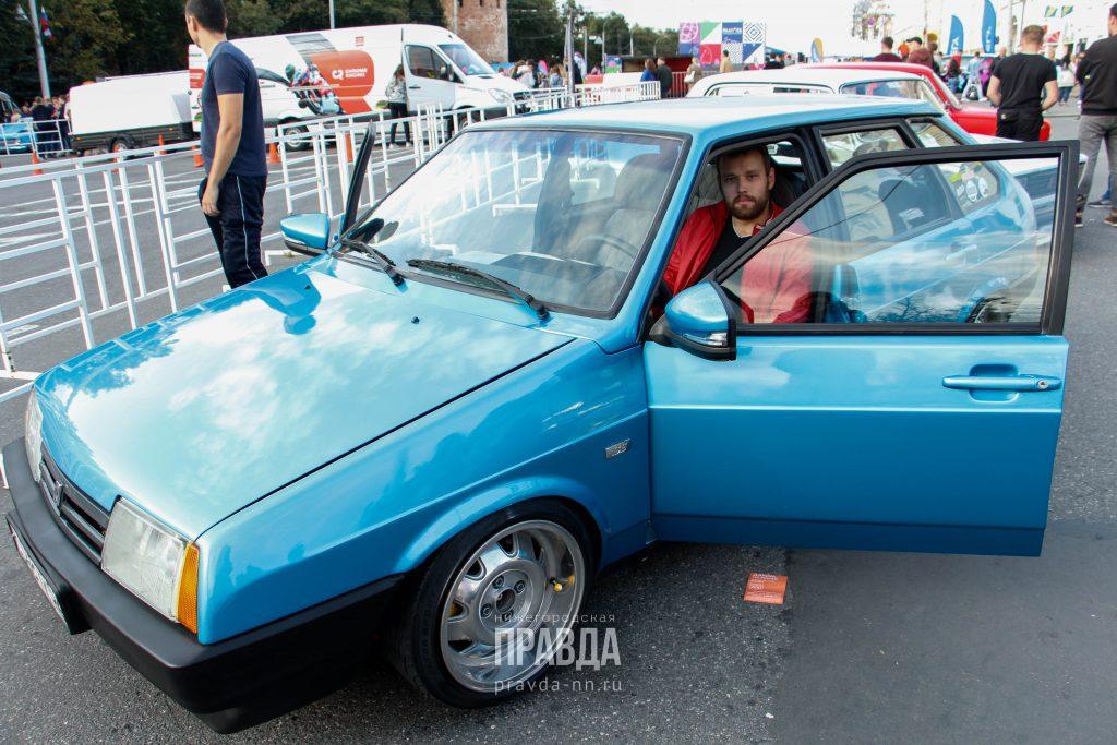 Водителям разрешили самостоятельно собирать автомобильные аптечки