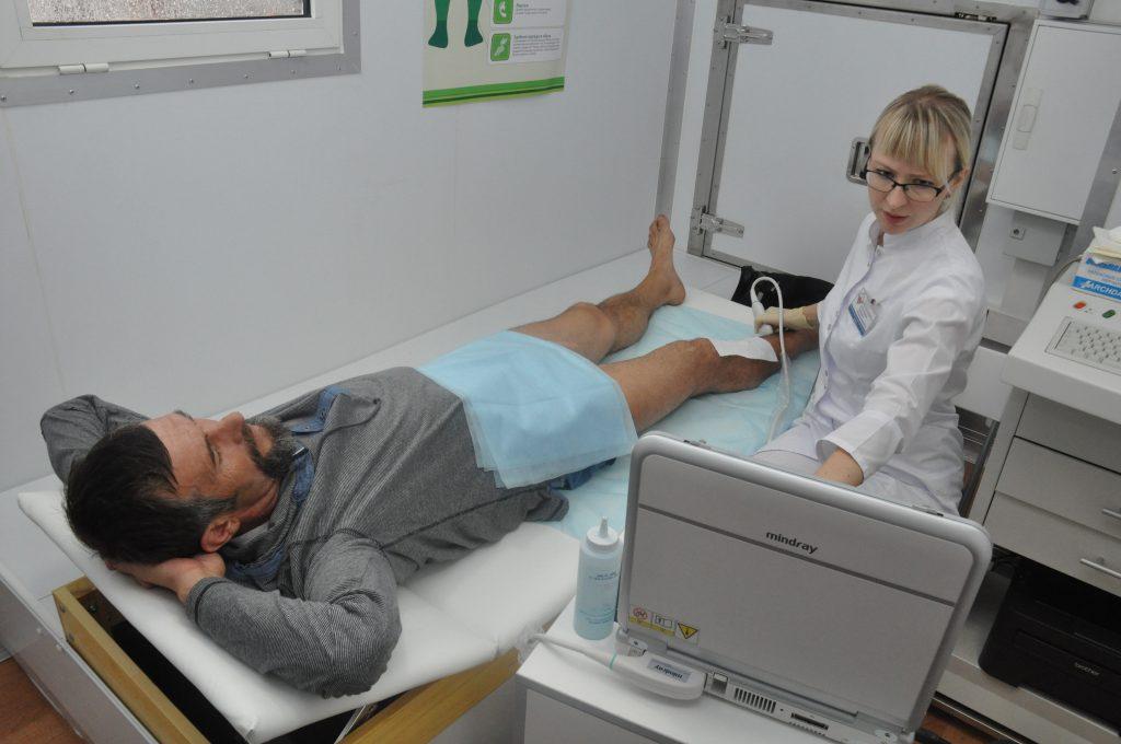 Врачи рассказали, как избежать болезней суставов