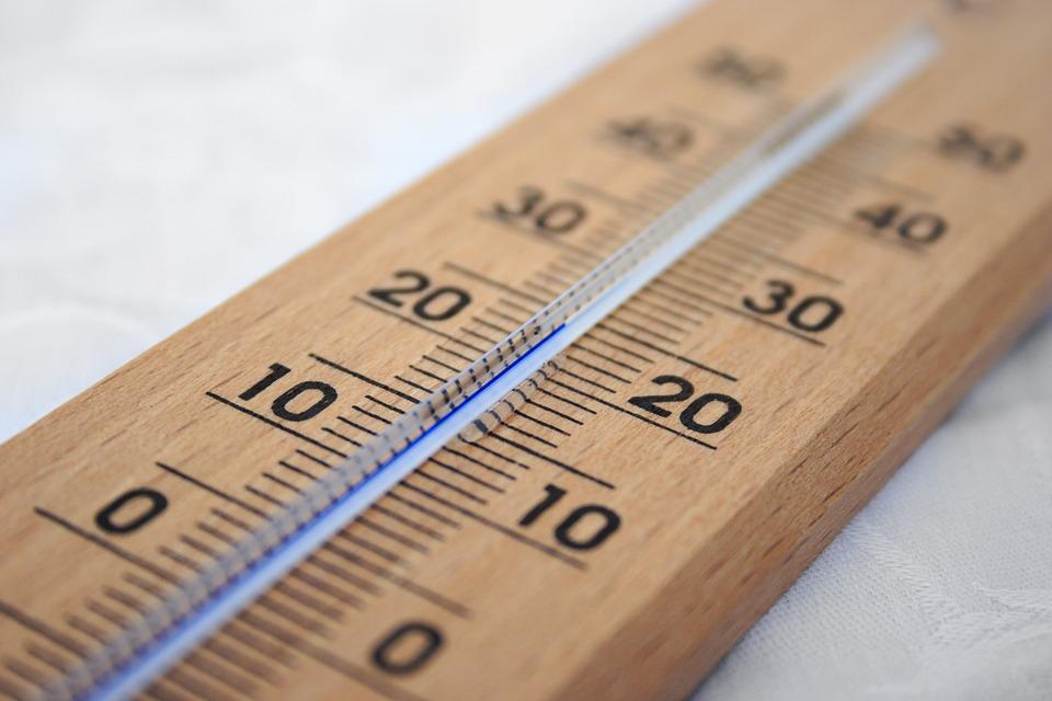 Роспотребнадзор проверит ЦНИИ «Буревестник» после жалоб рабочих на жару