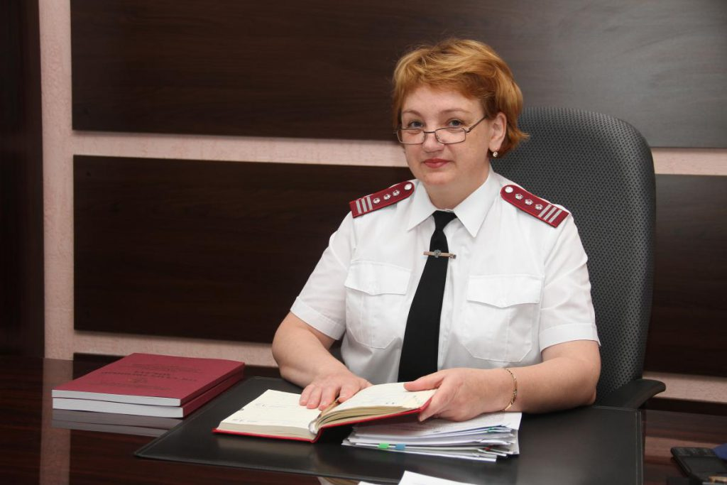 Главный санитарный врач региона в прямом эфире ответит на вопросы нижегородцев о контроле за школьным питанием и вакцинации