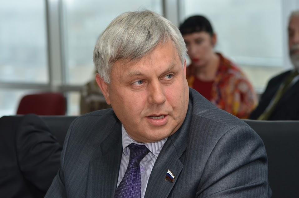 Директор Сормовского ДУКа попал под следствие: вспоминаем громкие скандалы, связанные с работой домоуправляющей компании