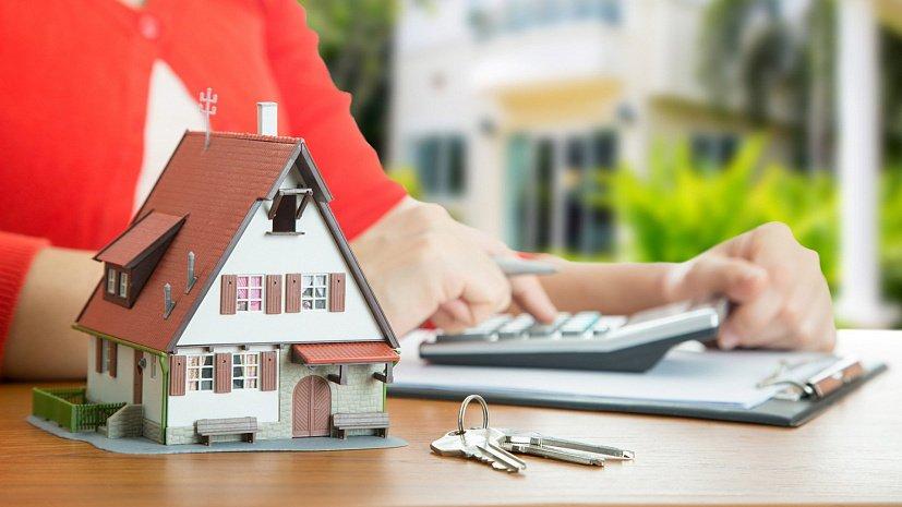 Правда или ложь: в России будут выдавать ипотеку под 0,1 процента