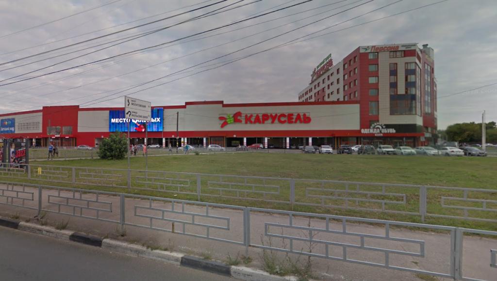 Правда или ложь: гипермаркеты «Карусель» в Нижегородской области закрываются