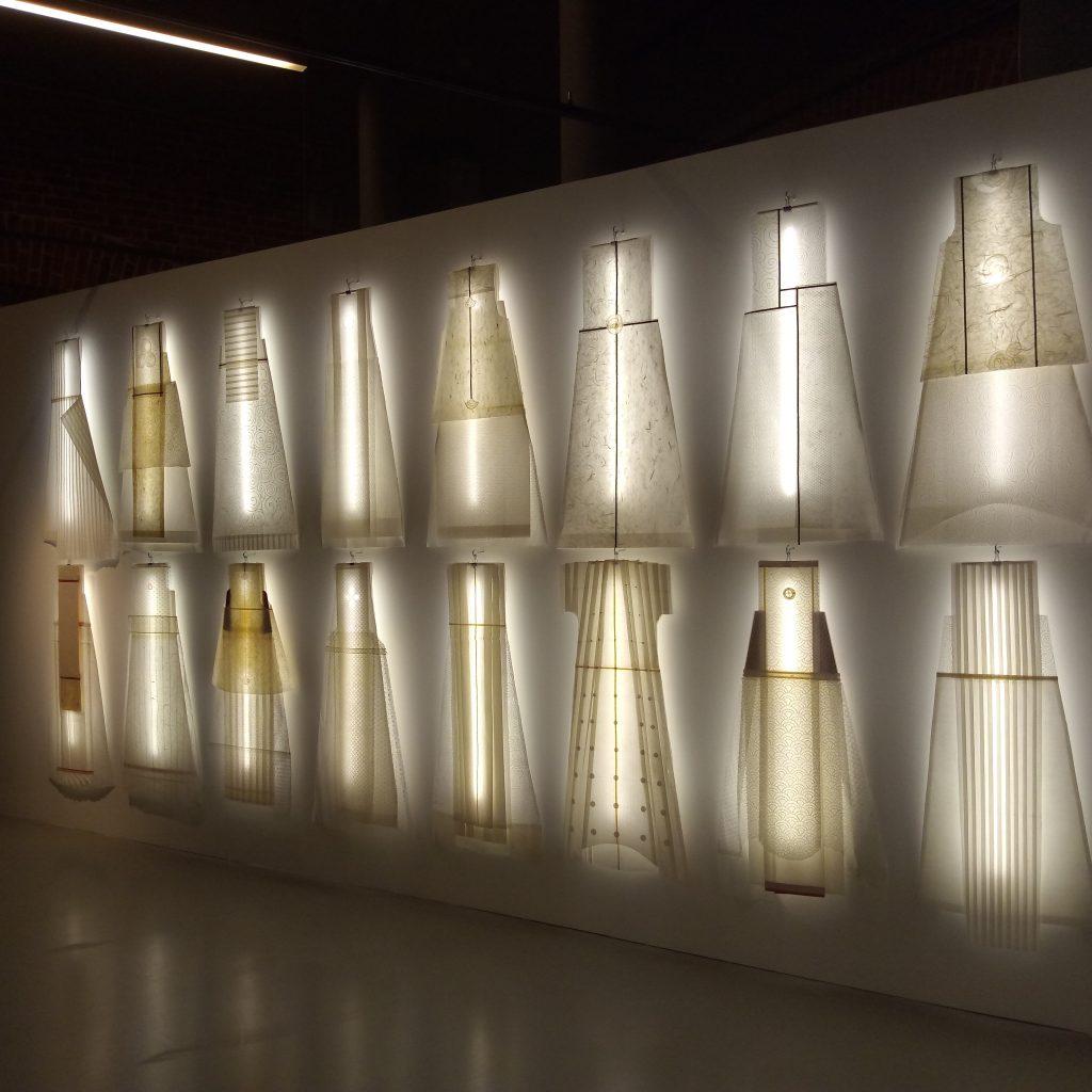 Центр современного искусства Арсенал открыл осенний сезон тремя новыми выставками