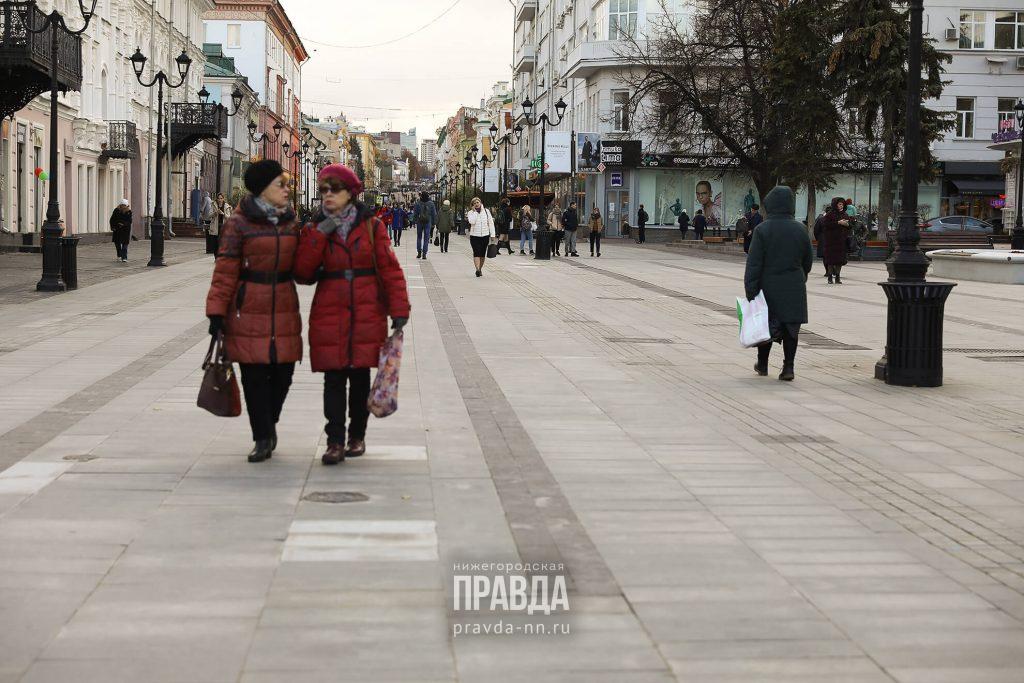 Первые банки-партнеры присоединились к сервису «Карта жителя Нижегородской области»