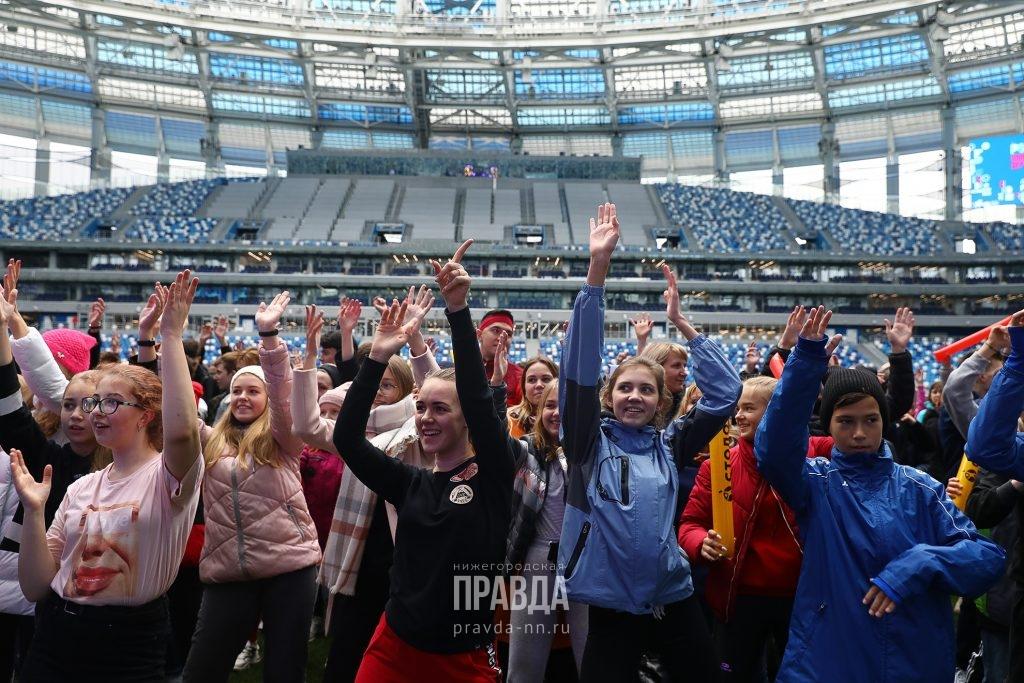 «Молодежь активно используют в своих политических интересах»: ГУ МВД России по Нижегородской области предупредило родителей подростков