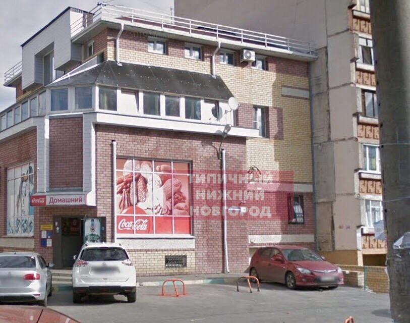 Стали известны подробности гибели 15-летнего подростка, выпавшего из окна в Ленинском районе